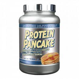 Protein Pancake SCITEC...