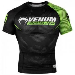 RASHGUARD VENUM TRAINING...
