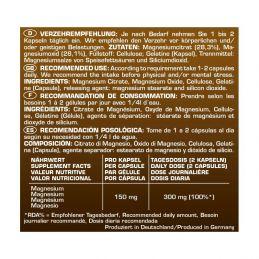 Carnivor Protéine (1.800Kg)