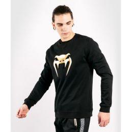 Sweatshirt VENUM Classic...
