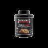 Mass gain - Workout Nutrition