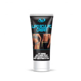 LIPO SCULPT CREAM ADDICT...