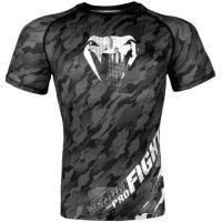 Vêtements / équipements boxe et MMA