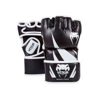 Gants de boxe ⚡️ gants de MMA Venum pas cher | Full Muscu