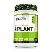 Protéine Végétal Végan
