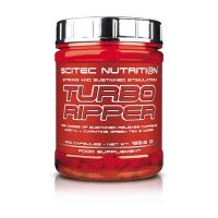 Brûleur de graisse puissant et efficace - Full Musculation