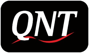QNT Sport