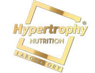 Hypertrophy Nutrition