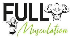 FULL MUSCULATION