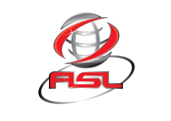 ASL  All Sports Lab