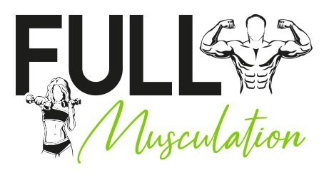 Full Musculation